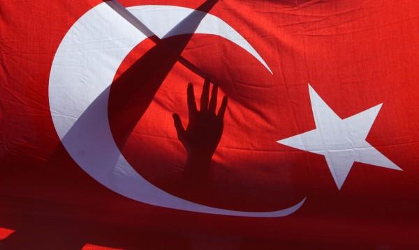 Турция отвръща: Изгониха български дипломат