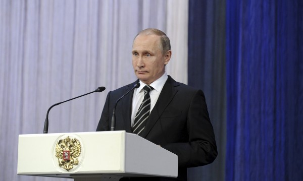 Евродоклад: Руската власт над България не е безгранична