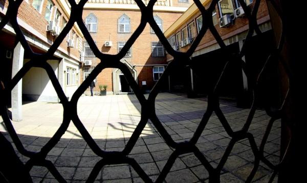 Съдят нашенец за трафик на хашиш в Испания