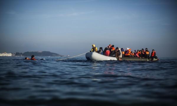 Област в Италия се готви за масов приток на мигранти