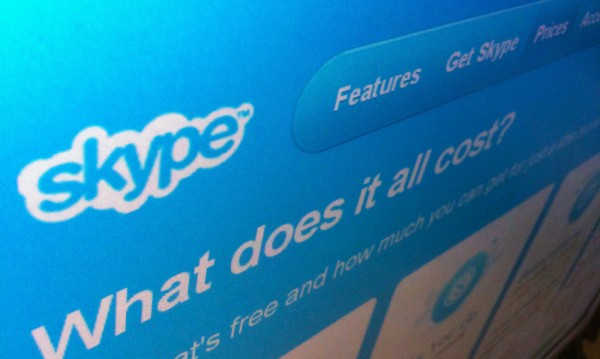 Брак по Skype: Малки британчета в лапите на имамите