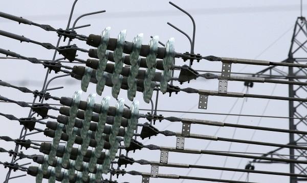 Готви се промяна в глобите за кражба на ток