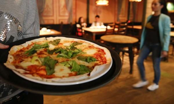 Включват пицата в културното наследство на ЮНЕСКО