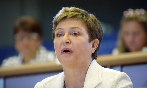 ЕС ще ни даде пари, но при криза с имигрантите