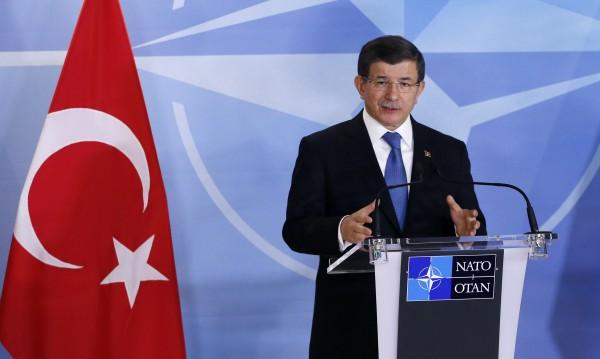 Турция удвои мизата за спасяването на Европа