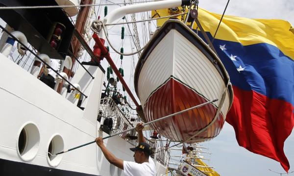 Корабната боя – пагубна за секса на морските охлюви
