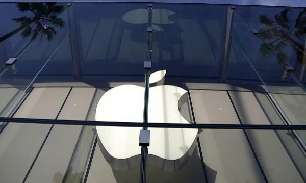 Новото голямо събитие на Apple ще е на 21 март
