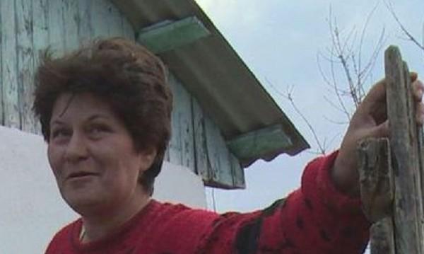 Румънка откъсна тестис на мъжа си, не й взел цвете за 8 март
