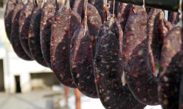 Made in Bulgaria: Две родни подкови за $29 в Amazon