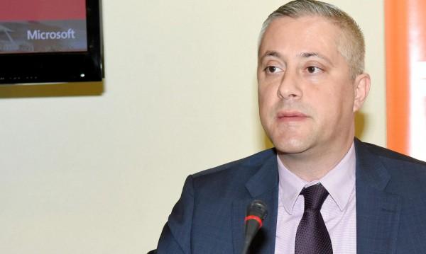 Лукарски - приятел с Радан, но не споделят едно мнение