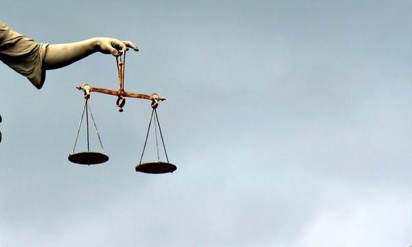 ВСС разделен! На съдийска и прокурорска колегия