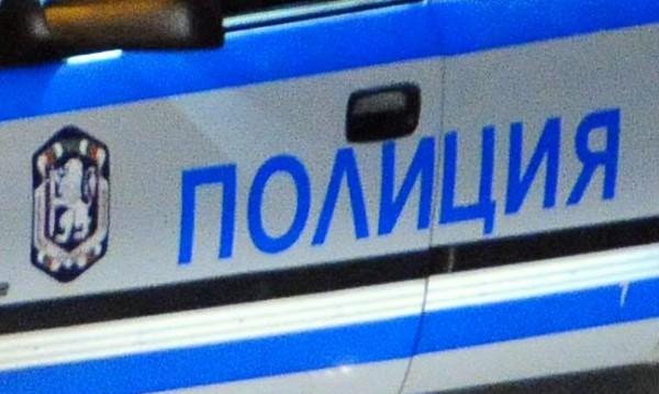 "Баби дадоха над 6000 лв. за ""монтаж на радиатори"""