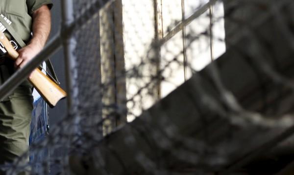 5 години зад решетките за кмет, опитал да убие горски
