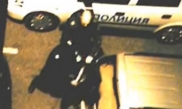 Закопчаха трима почерпени мъже, пребили полицай