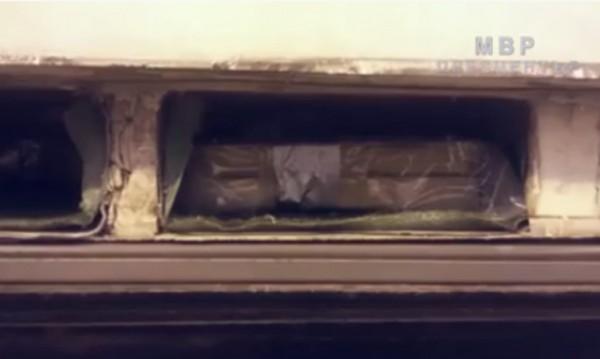 ГДБОП спипа родни наркотрафиканти с 44 кг дрога
