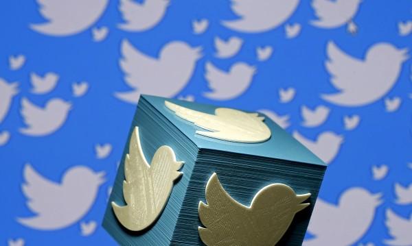И Twitter може да добави стикери в услугата си
