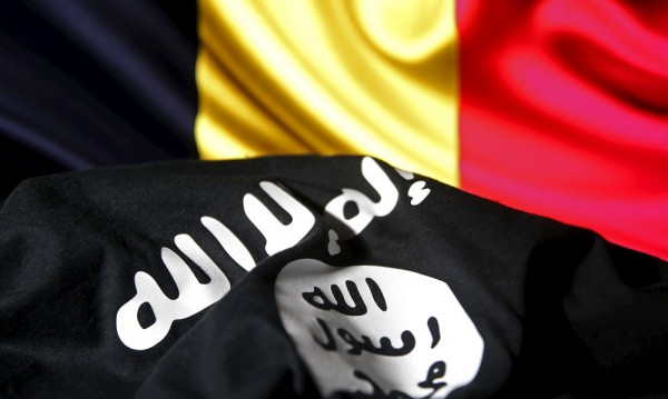 Брюкселските атентати са сигнал: ИД е в паника