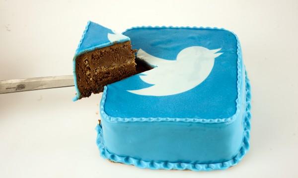 За цялото си съществуване Twitter е загубила $2 млрд.