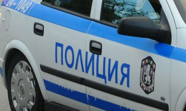 Застреляха двама братя в центъра на Ботевград