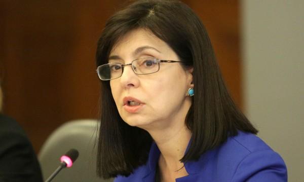 МС предложи допълнения към антикорупционния закон
