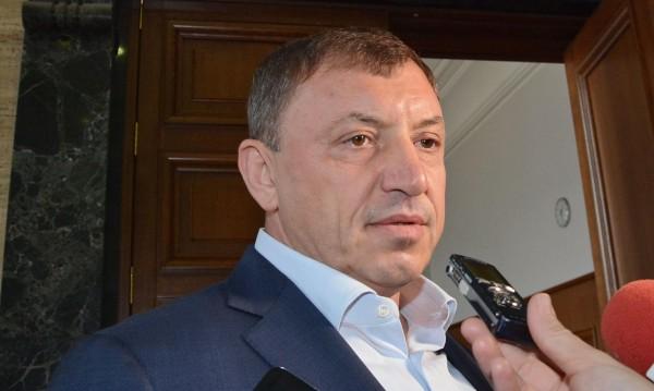 "Алексей Петров осъди България заради ""Октопод"""