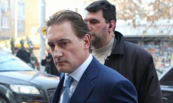 Домусчиев е оптимист за Висшата лига