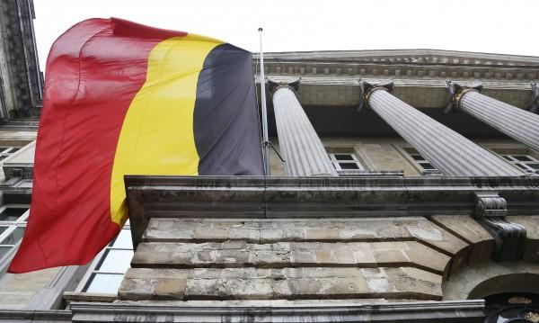 Идея от Белгия: Бежанците да се кълнат в западните ценности