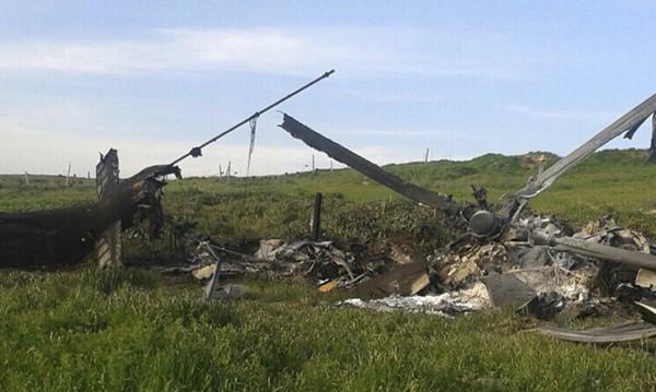 Азербайджан прекрати огъня в Нагорни Карабах