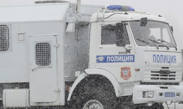 Американски студент е открит мъртъв в Сибир