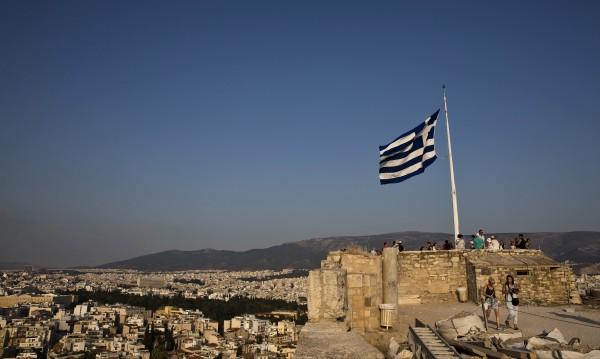 Гърция предложи нов пакет за намаляване на бюджетния ѝ дефицит