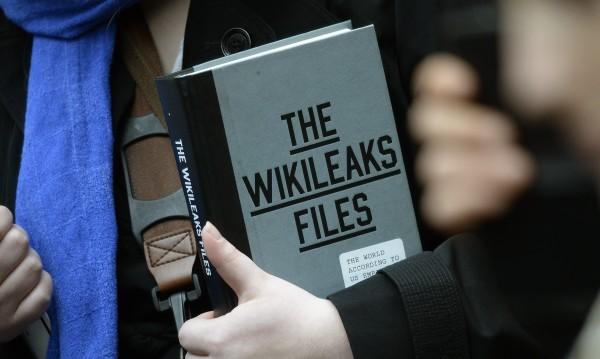 """Уикилийкс за """"Панама гейт"""": Финансиран е от САЩ"""
