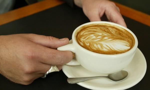 Кафето ни прави по-бодри, но и по-концентрирани