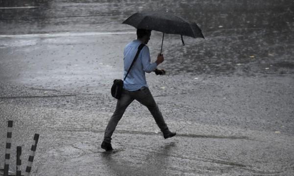 Април ще е по-хладен, след 20-и ще вали често