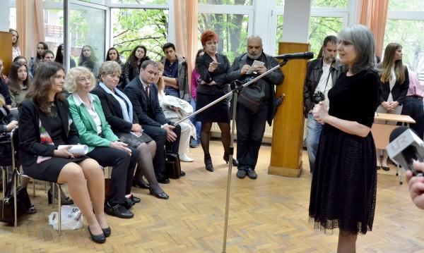 Попова скастри Плевнелиев, мълчал на турски политици