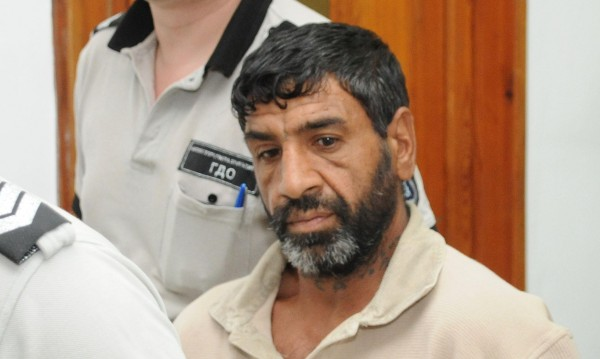 Признание за убийство и само осем години затвор