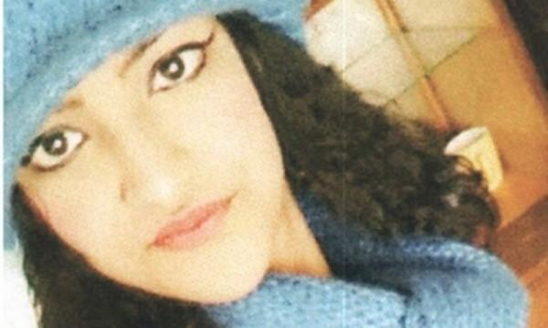 Двама са в ареста за убийството на Александра - мъж и жена