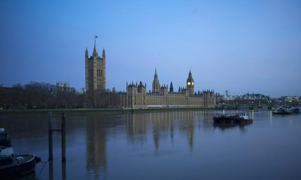 Британски музиканти се обявиха против излизане от ЕС
