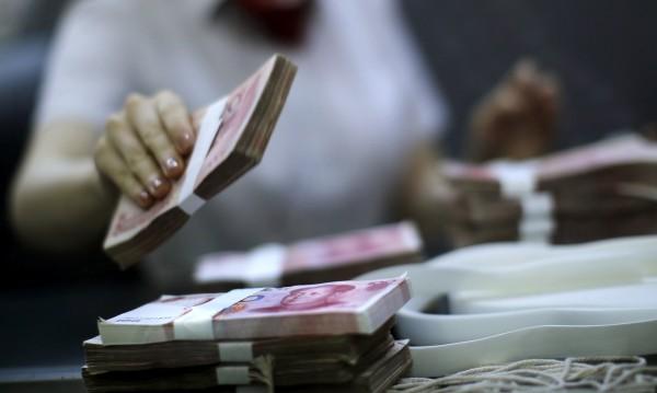 Бързите заеми пак свалят кожи с 400% лихва