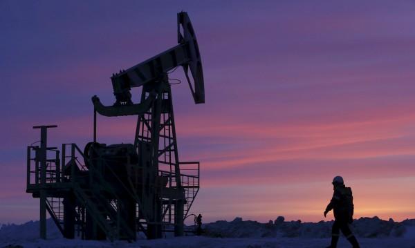 Производителките на петрол замразяват добива?