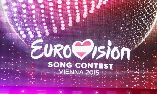 Румъния  май ще загуби правото си за Евровизия