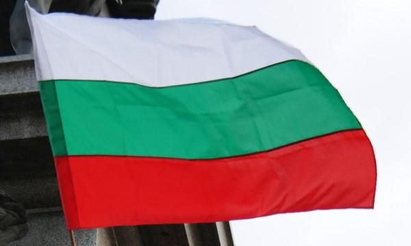 Запалиха българското знаме в македонския град Кратово