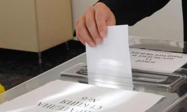Без коли и TV за гласувалите, но пак ще има стимули