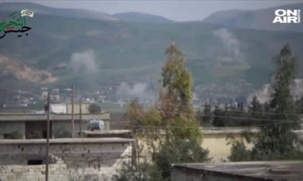 Без храна и помощ: Евакуираха 500 ранени от четири сирийски града