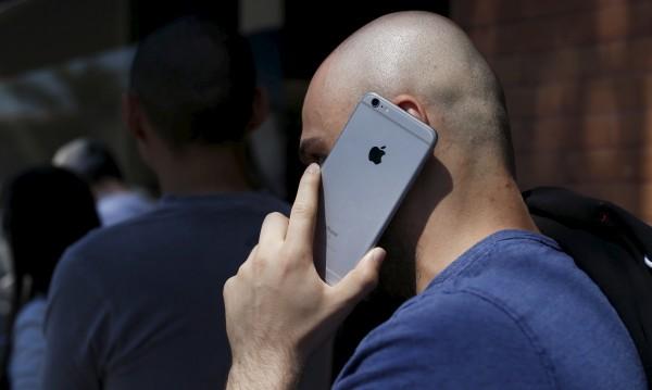 ФБР платило над $1 млн. за хакването на iPhone-a