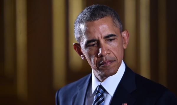 Според Обама няма арменски геноцид
