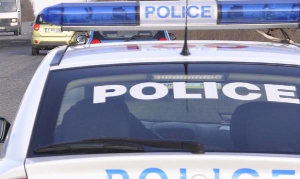 Млад мъж падна от блок във Варна, почина на място