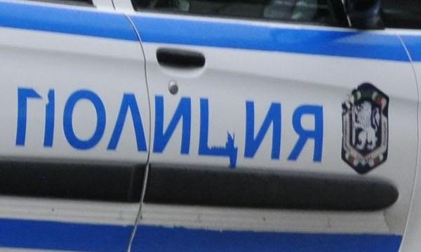 Апаши свиха 10 бона от апартамент в Пловдив