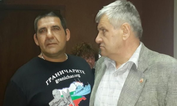 Машинистът от ада в Калояново иска да бъде оправдан