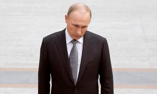 Путин: Чернобил стана сериозен урок за човечеството!