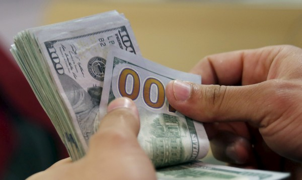 Двама българи на съд в Бермуда – откраднали $20 000